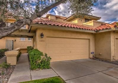 9705 E Mountain View Road UNIT 1094, Scottsdale, AZ 85258 - MLS#: 5876357