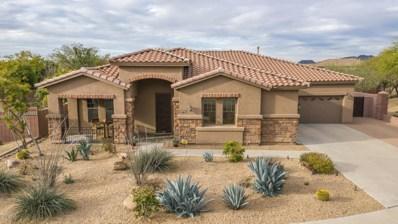 27318 N 21ST Lane, Phoenix, AZ 85085 - #: 5876369