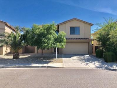 13117 W Clarendon Avenue, Litchfield Park, AZ 85340 - MLS#: 5876371