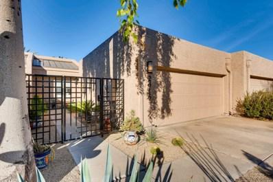 2416 S Grandview Avenue S, Tempe, AZ 85282 - MLS#: 5876404