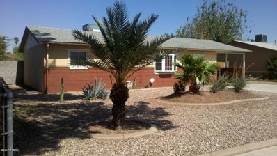 2234 E Beverly Lane, Phoenix, AZ 85022 - #: 5876437