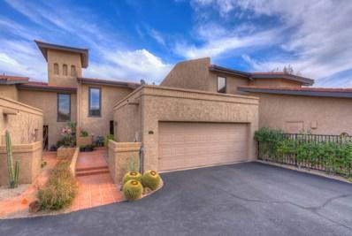 7432 E Hum Road UNIT 202, Carefree, AZ 85377 - MLS#: 5876444