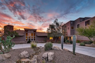 8106 N 11TH Street, Phoenix, AZ 85020 - #: 5876446