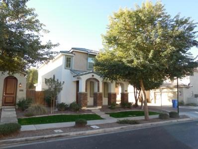 4213 E Tyson Street, Gilbert, AZ 85295 - #: 5876454