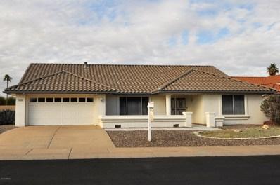 14814 W Antelope Drive, Sun City West, AZ 85375 - MLS#: 5876468