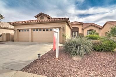 25013 S Rangewood Drive, Sun Lakes, AZ 85248 - MLS#: 5876478
