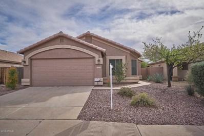 10703 E Enid Avenue, Mesa, AZ 85208 - #: 5876480