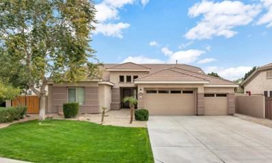 22133 N 79TH Drive, Peoria, AZ 85383 - #: 5876497