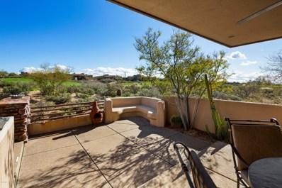 40143 N 110TH Place, Scottsdale, AZ 85262 - MLS#: 5876512