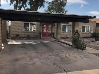 10411 W Devonshire Avenue, Phoenix, AZ 85037 - MLS#: 5876525