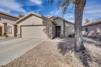 2308 E Olivine Road, San Tan Valley, AZ 85143 - #: 5876561