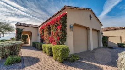 2990 S Lookout Ridge, Gold Canyon, AZ 85118 - MLS#: 5876568