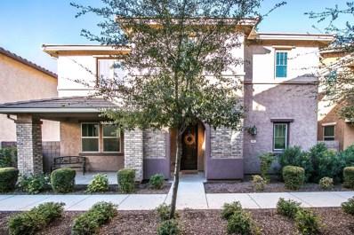 889 S Agnes Lane, Gilbert, AZ 85296 - MLS#: 5876569