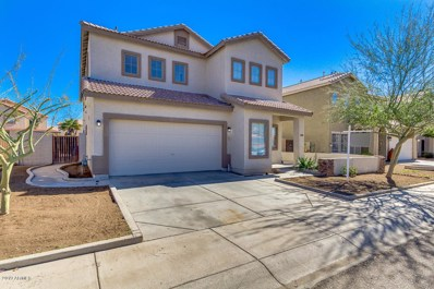 3209 S 66TH Avenue, Phoenix, AZ 85043 - MLS#: 5876577