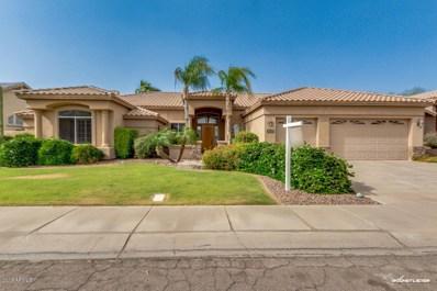 3042 E Dry Creek Road, Phoenix, AZ 85048 - MLS#: 5876580