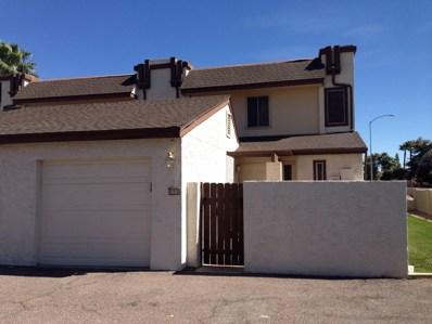 2338 W Lindner Avenue UNIT 1, Mesa, AZ 85202 - #: 5876582