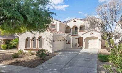11018 N 161ST Avenue, Surprise, AZ 85379 - MLS#: 5876587