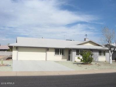 13230 W Prospect Drive, Sun City West, AZ 85375 - #: 5876627
