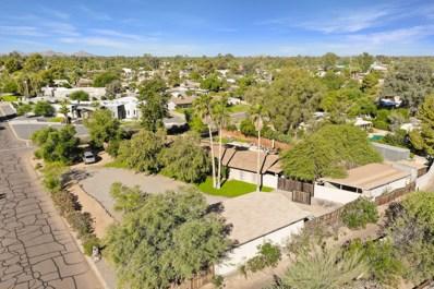 6524 E Larkspur Drive E, Scottsdale, AZ 85254 - MLS#: 5876628