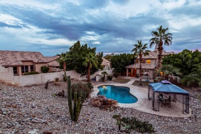 2408 E Hiddenview Drive, Phoenix, AZ 85048 - #: 5876634