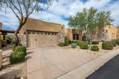 13300 E Via Linda Drive UNIT 1007, Scottsdale, AZ 85259 - #: 5876639
