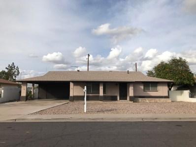 1948 E 7TH Avenue, Mesa, AZ 85204 - #: 5876656