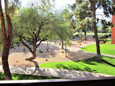 4303 E Cactus Road UNIT 219, Phoenix, AZ 85032 - MLS#: 5876658