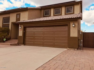 7624 E Plata Avenue, Mesa, AZ 85212 - MLS#: 5876663