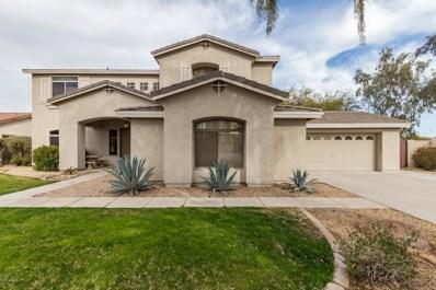 20850 E Shetland Street, Queen Creek, AZ 85142 - MLS#: 5876695