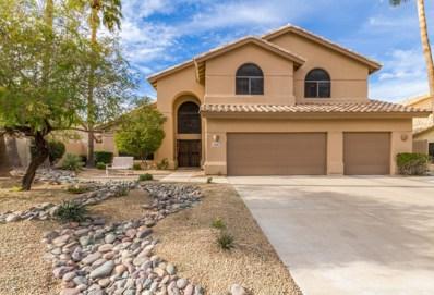 3424 E Winona Street, Phoenix, AZ 85044 - MLS#: 5876700