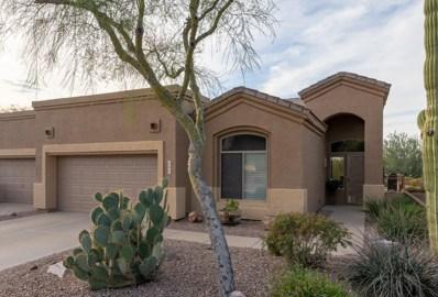 5826 S Pinnacle Drive, Gold Canyon, AZ 85118 - #: 5876704