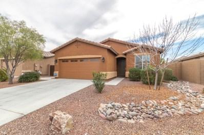 1787 W Desert Spring Way, San Tan Valley, AZ 85142 - MLS#: 5876755