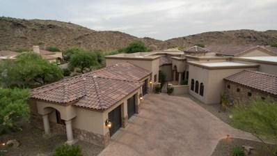 14630 S Presario Trail, Phoenix, AZ 85048 - #: 5876757
