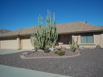 11032 E Nichols Avenue E, Mesa, AZ 85209 - #: 5876820