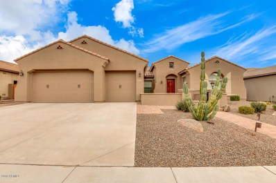 5636 W Rowel Road, Phoenix, AZ 85083 - MLS#: 5876828