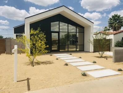 2336 N 12th Street, Phoenix, AZ 85006 - MLS#: 5876844