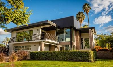 5999 E Orange Blossom Lane, Phoenix, AZ 85018 - #: 5876857