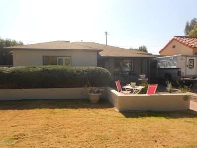 1521 W Vernon Avenue, Phoenix, AZ 85007 - #: 5876882