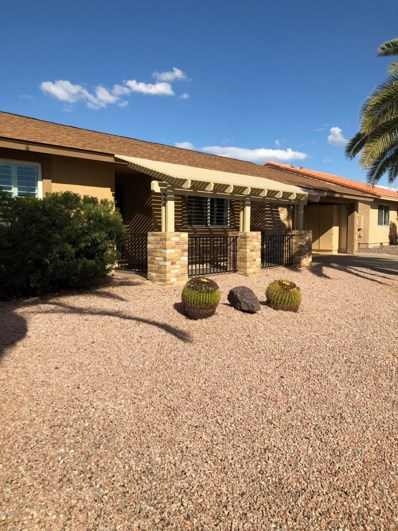 1038 Leisure World, Mesa, AZ 85206 - MLS#: 5876896