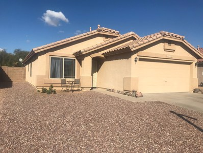 10966 E Delta Avenue, Mesa, AZ 85208 - #: 5876900