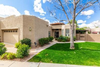 11650 N 42ND Place, Phoenix, AZ 85028 - #: 5876903