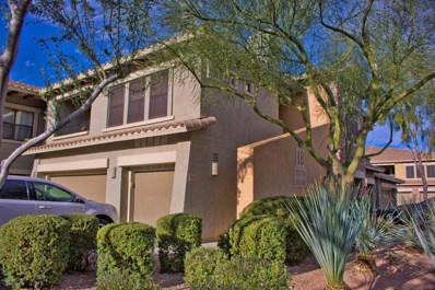 21320 N 56TH Street UNIT 2054, Phoenix, AZ 85054 - MLS#: 5876905
