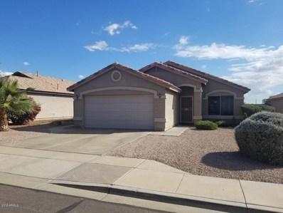 9031 E Fox Street, Mesa, AZ 85207 - MLS#: 5876906
