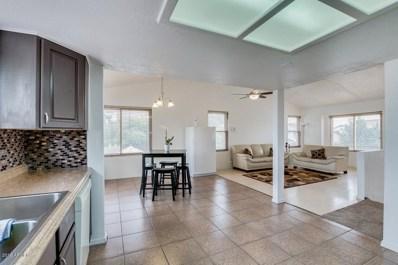 8830 W Vernon Avenue, Phoenix, AZ 85037 - #: 5876918