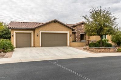 20458 N 268TH Drive, Buckeye, AZ 85396 - MLS#: 5876928