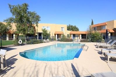 601 E Palo Verde Drive UNIT 3, Phoenix, AZ 85012 - #: 5876940