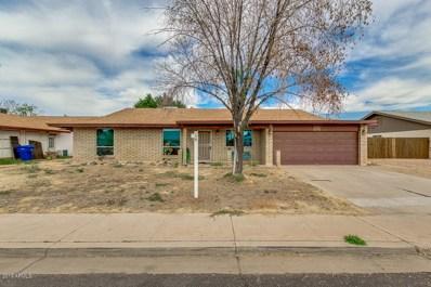 1128 E Garnet Circle, Mesa, AZ 85204 - MLS#: 5876945