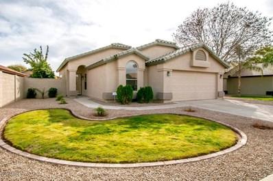 9823 E Onza Avenue, Mesa, AZ 85212 - MLS#: 5876953