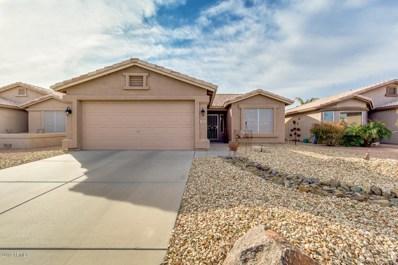 1403 E Waterview Place, Chandler, AZ 85249 - MLS#: 5876955