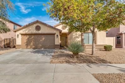 17200 W Watkins Street, Goodyear, AZ 85338 - MLS#: 5876969